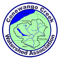 Conewango Creek Watershed Association