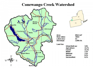 CC_Watershed-Map