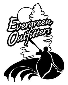 EO logo 2010 no color.jpg