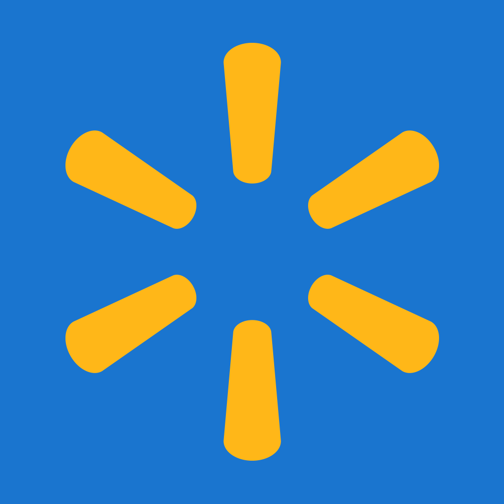 Enjoy instant savings on thousands of bulk items with your Sam's Club membership. Buy fresh groceries, home goods and bulk wholesale at low prices. Shop online and save time with free next-day delivery at your local wholesale club or get free shipping with your Plus membership. Shop online - 3 ways to save time & money /5(K).